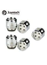 Joyetech - ProC4  MTL 0.15 ohm (Pack x 5 )