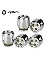Joyetech - ProC3- DL Head Coil 0.2 ohm (Pack x 5)