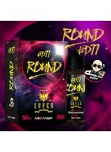 Super Flavor - Round #D77 20 ml Aroma Concentrato