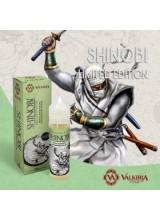 Valkiria - Shinobi Ice 20 ml Aroma Concentrato