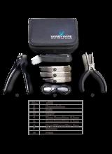Vandy Vape -  SimpleTool Kit