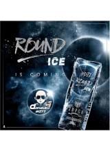 Super Flavor - Round ICE #D77 20 ml Aroma Concentrato
