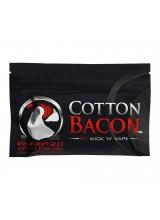 Cotton Bacon V2 - Wick 'n Vape