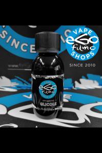 Glicole 500 ml LOP in esclusiva per egofumo