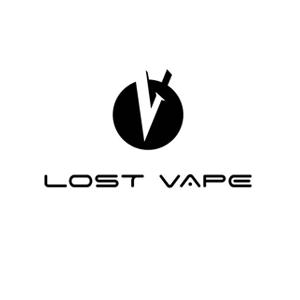 lostvape