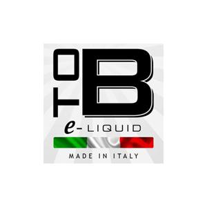 tob liquid