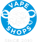 logo-egofumo-sigarette-elettroniche-roma-1x