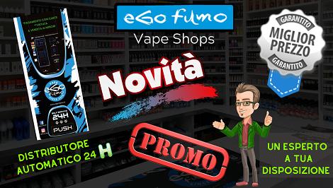 egofumo vape shops immagine offerte promo banner