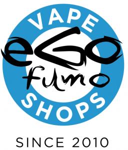 egofumo-sigarette-elettroniche-roma