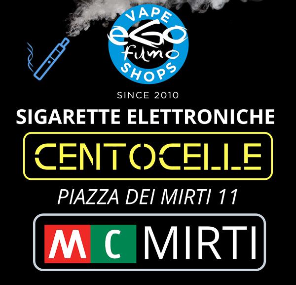 sigarette-elettroniche-centocelle-5