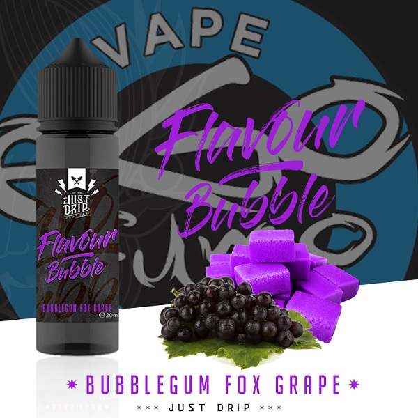 Just-drip-Flavour-Bubble-Fox-Grape