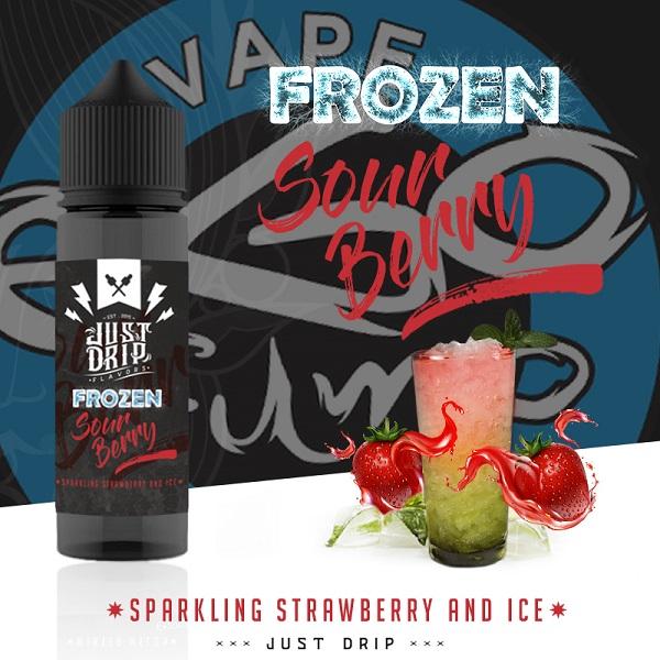 Just-drip-liquidi-Sour-Berry