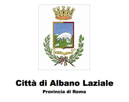 albano-laziale-comune-info
