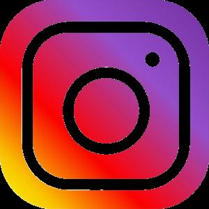 egofumo-instagram