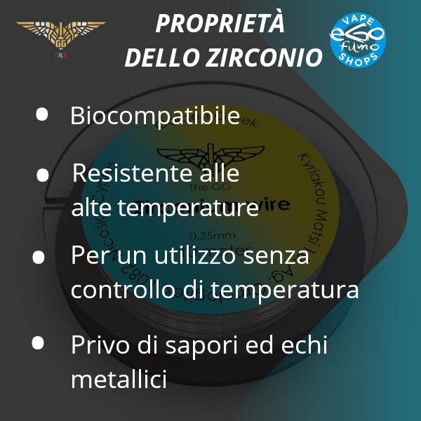 miglior-filo-resistivo-zirconio