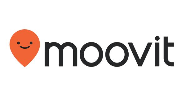 moovit-come-raggiungerci