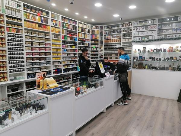 negozi-sigarette-elettroniche-tor-vergata