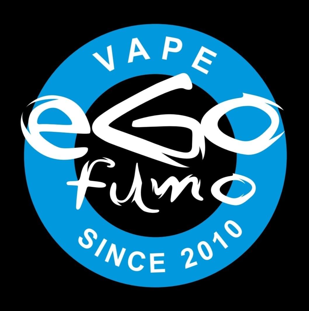negozio sigaretta elettronica vermicino egofumo