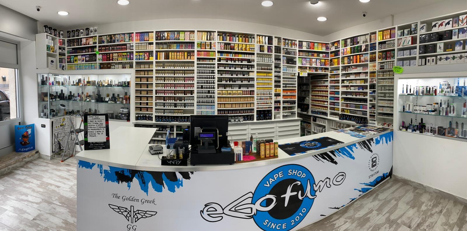 negozio-sigarette-elettroniche-albano-laziale