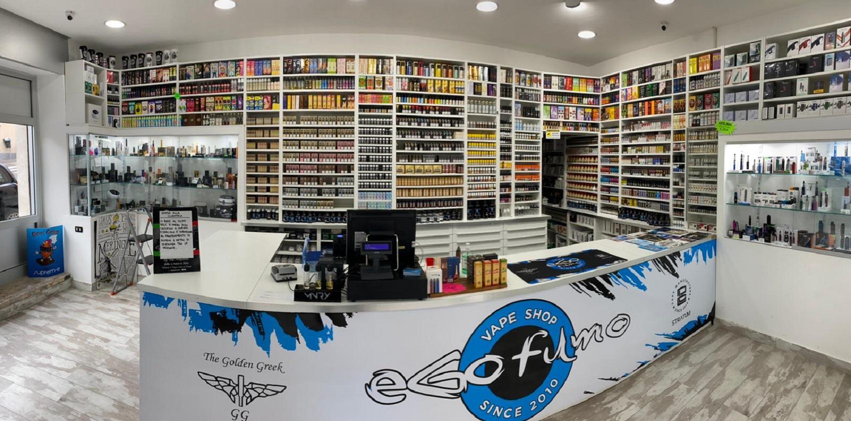 negozio-sigarette-elettroniche-cecchina