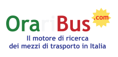orario bus-per-albano