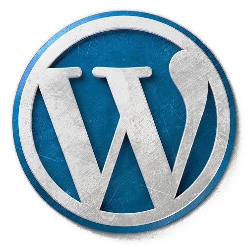 wordpress-visilazio