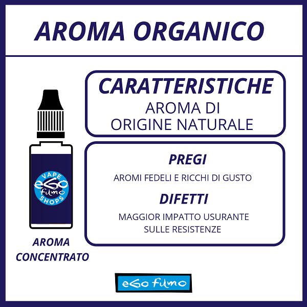 aromi-concentrati-organici