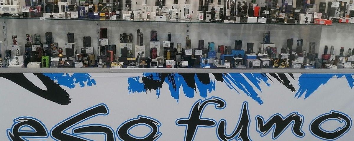 negozio-sigarette-elettroniche-casal-bertone