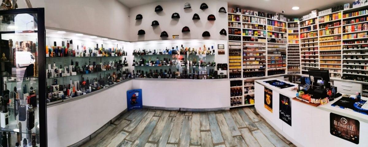 negozio-sigarette-elettroniche-frascati