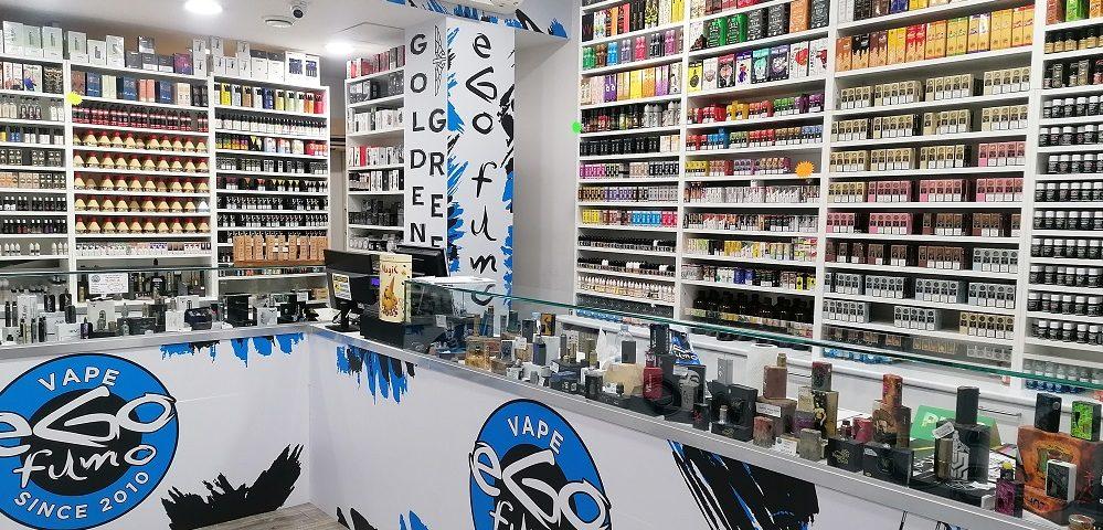 negozio-sigarette-elettroniche-giulio-agricola