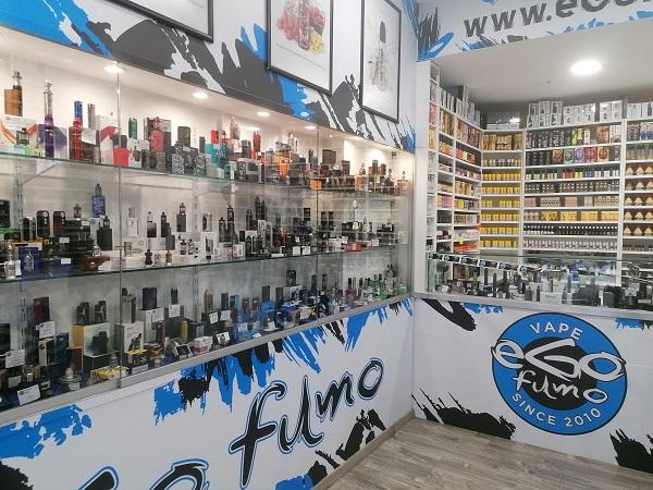 negozio-svapo-colli albani