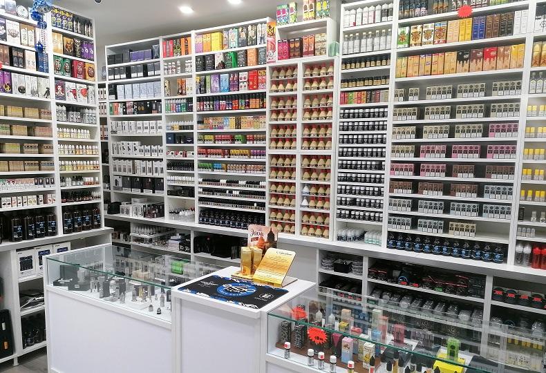 miglior-negozio-on-line-svapo-roma