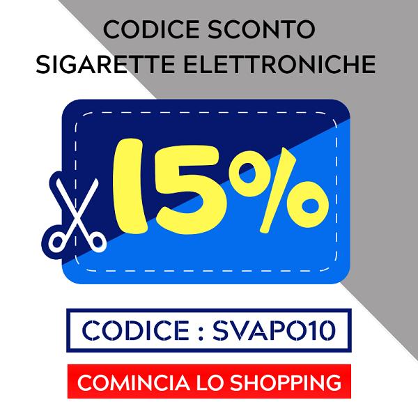 codici-sconto-sigarette-elettroniche-svapo