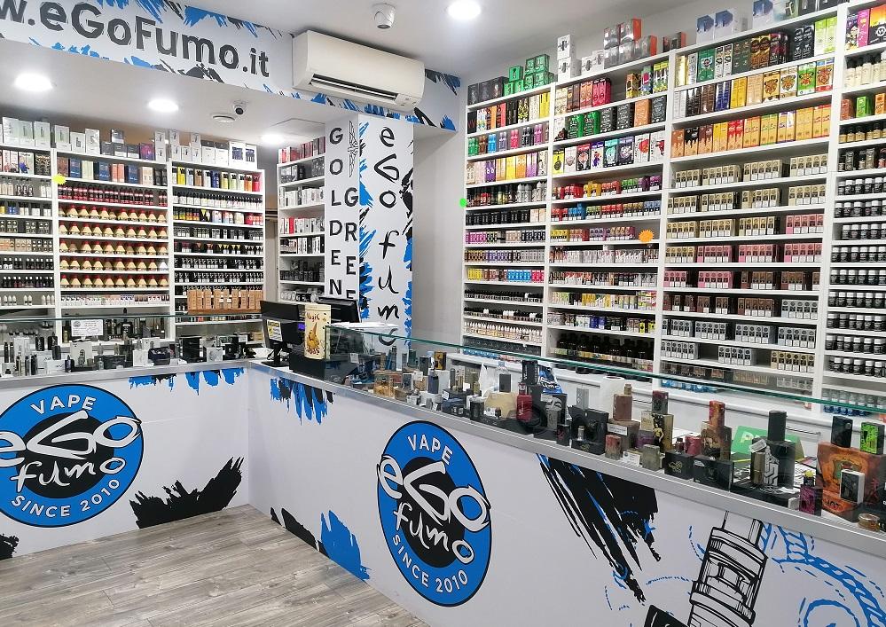 negozi-sigarette-elettroniche-vicino-roma-est