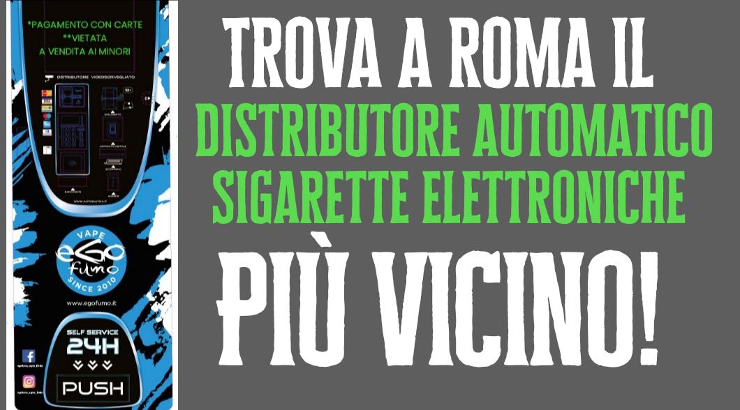 acquisto-sigarette-elettroniche-di domenica-roma (1)