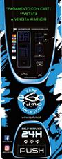 distributori-automatici-sigarette-elettroniche-anagnina