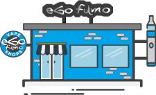 negozi-sigarette-elettroniche-roma (1)