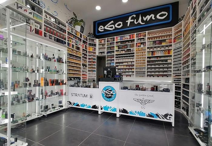 negozi-sigarette-elettroniche-Roma-nord