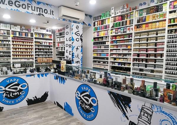 negozi-sigarette-elettroniche-vicino-roma-nord
