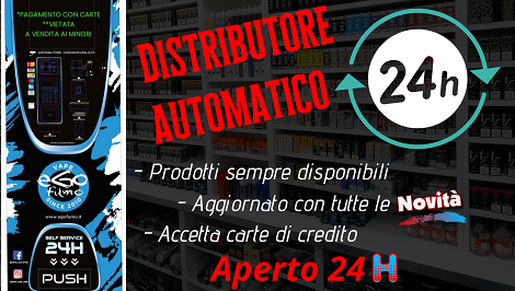 distributore-automatico-sigarette-elettroniche-roma-sud
