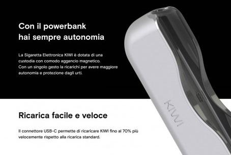 kiwi-sigaretta-elettronica-vapor-pod-mod-powerbank