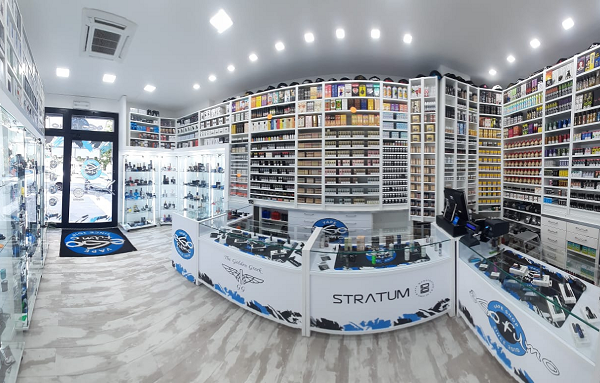 sigaretta-elettronica-roma-negozi-eur
