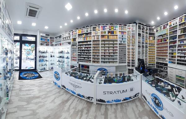 sigaretta-elettronica-roma-negozi