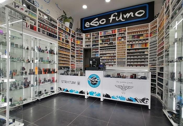 sigarette-elettroniche-Roma-negozio