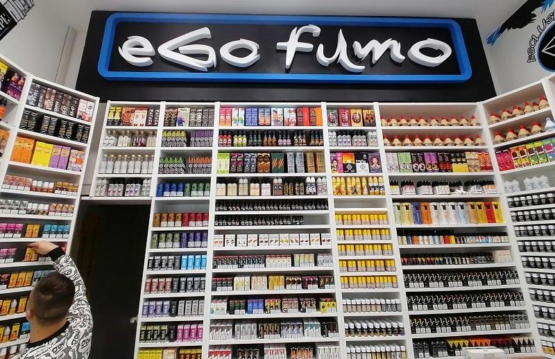 sigarette-elettroniche-roma-negozi-migliori