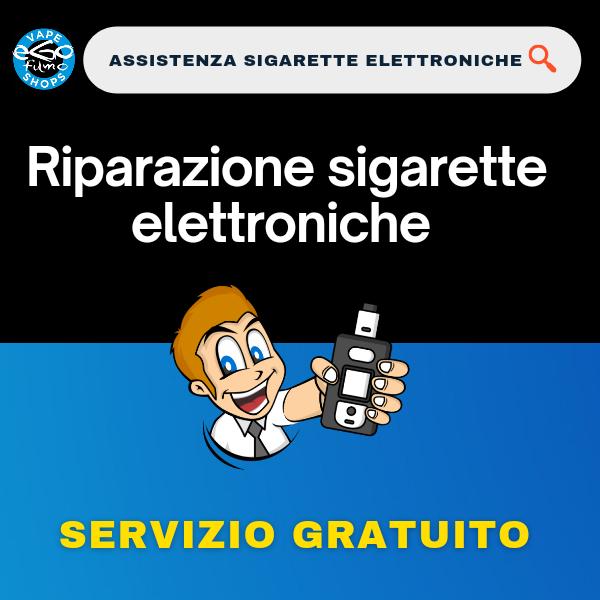 assistenza-sigarette-elettroniche-roma