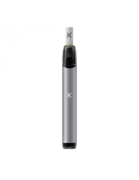 kiwi-sigaretta-pod