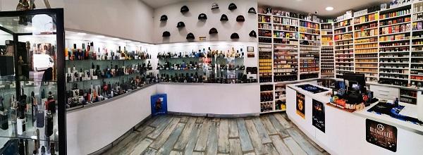 negozio-sigarette-elettroniche-centro-roma