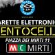 sigarette elettroniche Centocelle
